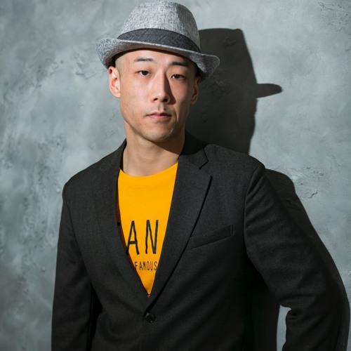 Imugem Orihasam's avatar