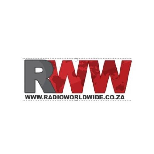 Radio Wereld Wyd's avatar