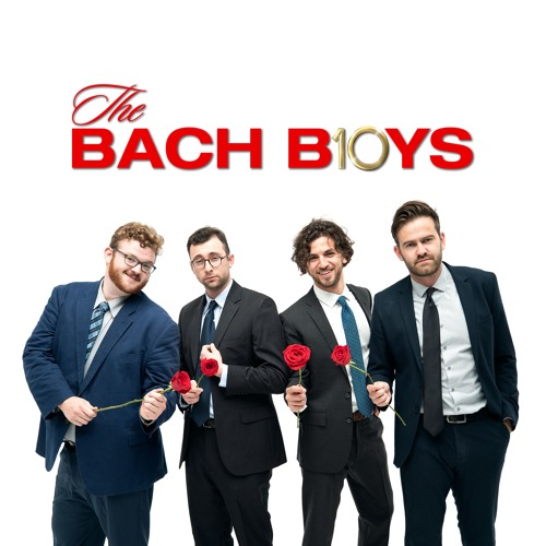 The Bach Boys's avatar
