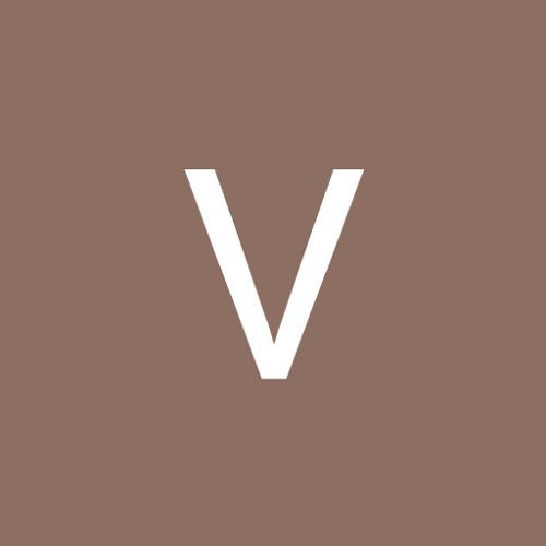 User 782012177's avatar