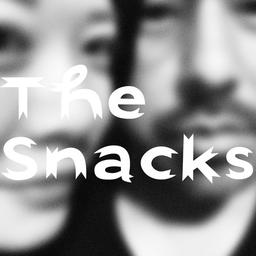 The Snacks's avatar