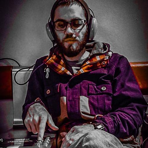 DJ ArythmatyK's avatar