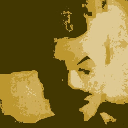 nusakeɘ's avatar