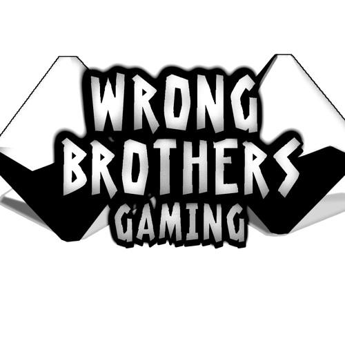 Wrong Brothers Gaming's avatar