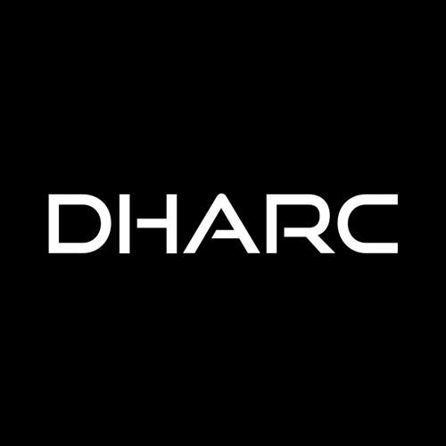 DHARC's avatar