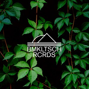 House Plants Tracklists Overview on
