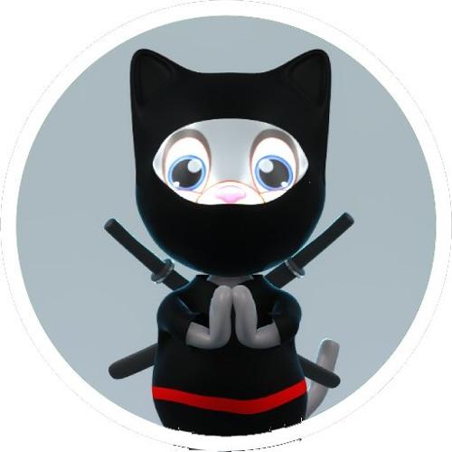 Meowjitsu's avatar