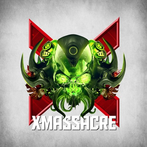 X-Massacre Festival's avatar