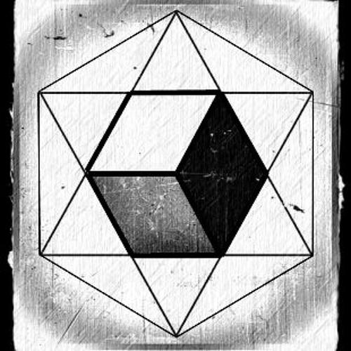 Holotrepein live's avatar