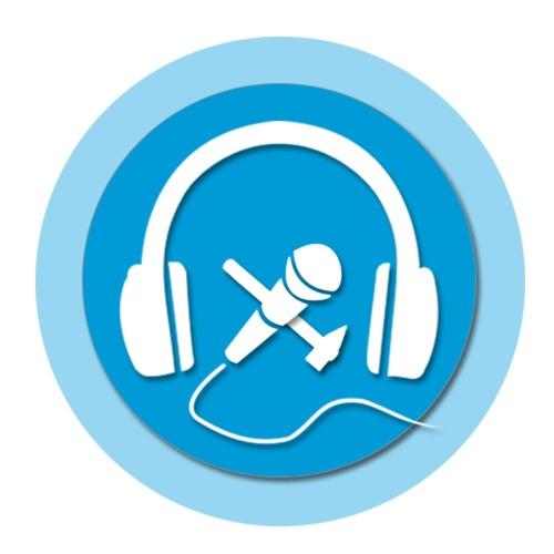 Ende Gelände Podcast's avatar