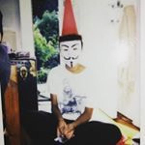 DiGs_'s avatar