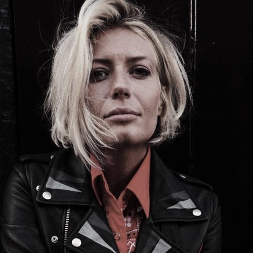 Caroline Koch's avatar