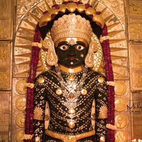 Nageshwar Parshwanath's avatar