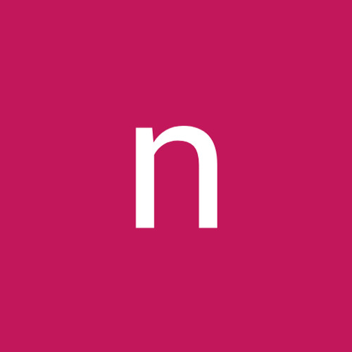 Lelah Mengalah By Nyai Gojek On Soundcloud Hear The