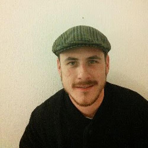 Sean Rennison Phillips's avatar