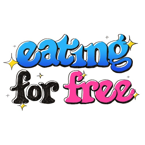 Eating For Free's avatar