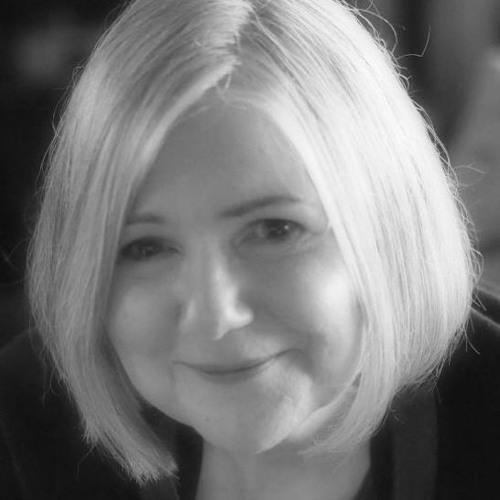 Connie Walker Assadi's avatar