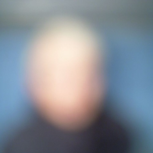 doublemorrre's avatar