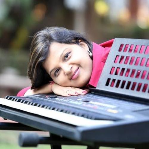 Lalwani Priyanka's avatar