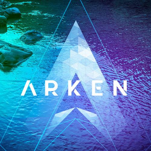 Arken's avatar