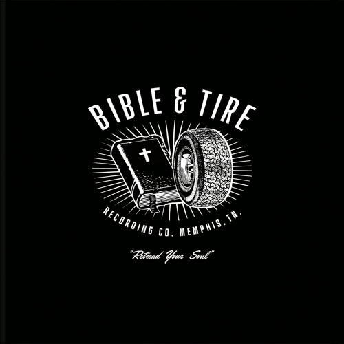 Bible and Tire Recording Co.'s avatar