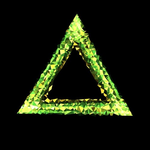 MET∆TRON's avatar