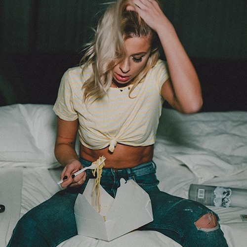 Andie Case's avatar