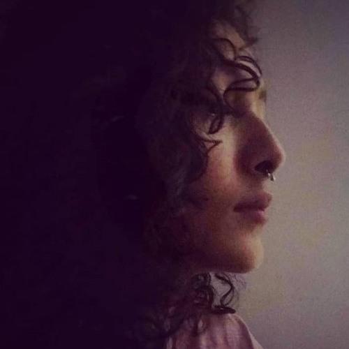 Sonakshi's avatar
