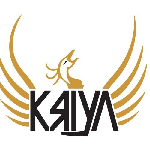 Kr1Ya's avatar