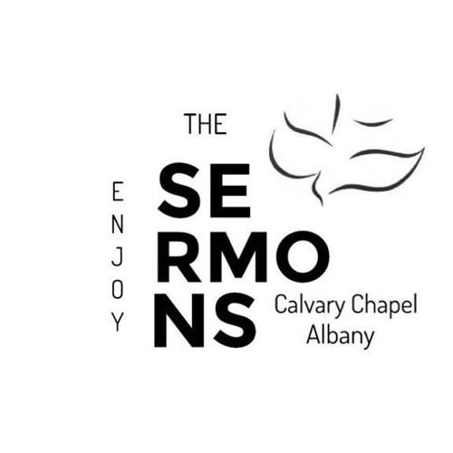 Calvary Chapel Albany's avatar