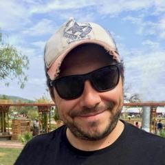 Luklio Román Figueroa