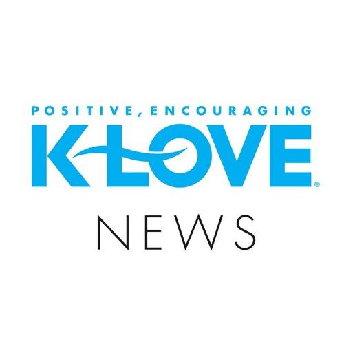 K-LOVE News's avatar