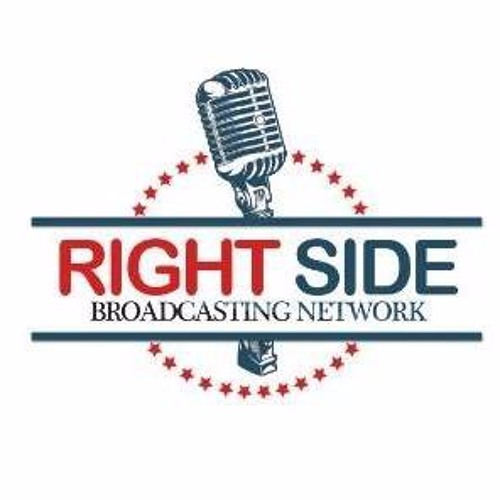 Right Side Broadcasting Network's avatar