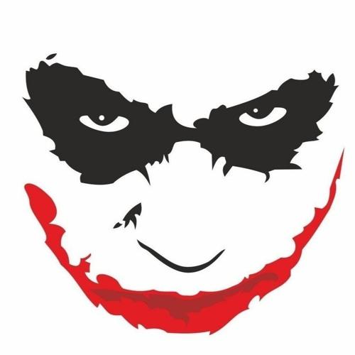🃏 The Joker 🃏's avatar