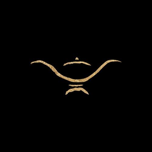Soul Potion's avatar