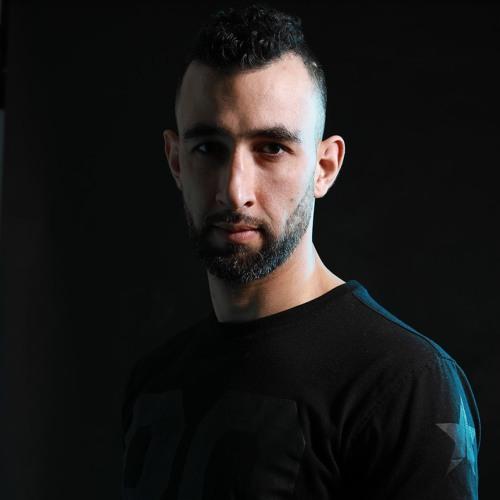 AbVerb's avatar