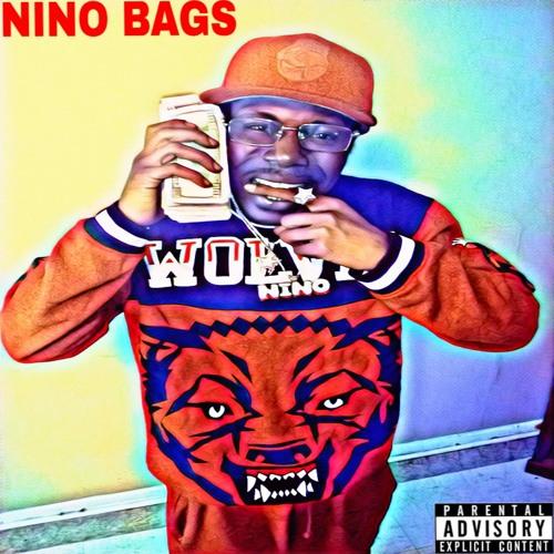 Nino bags's avatar