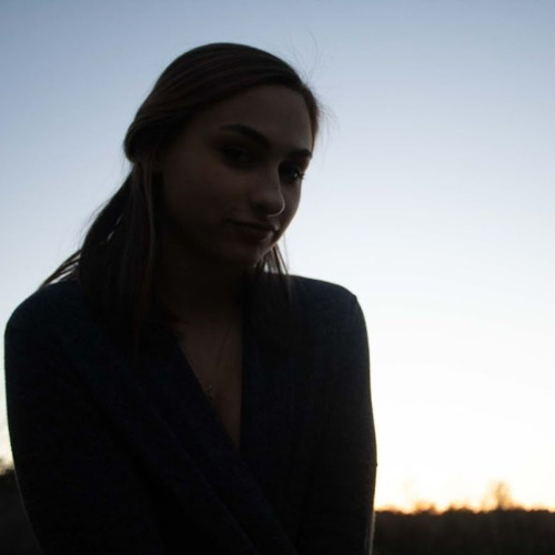 Kristi Lescinski's avatar