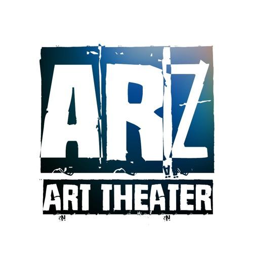 ART THEATER's avatar