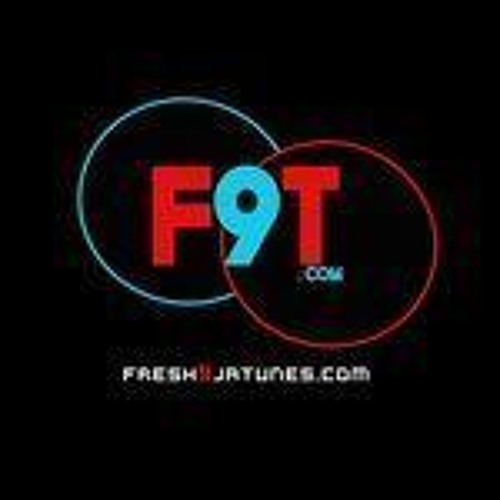 Fresh9jatunes Radio's avatar