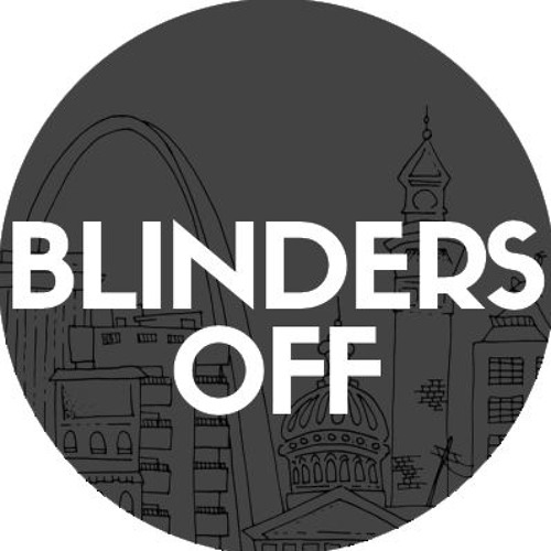 Blinders Off's avatar