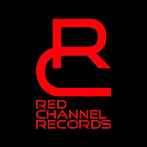 RC MUSIC CHANNEL '19's avatar