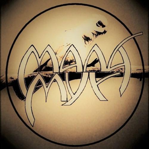 MANA MYR's avatar