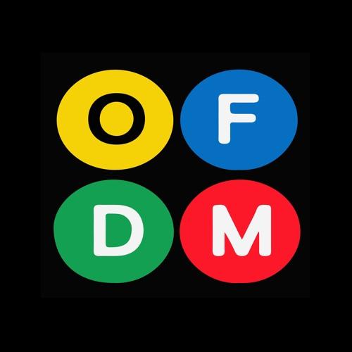 OFDM Records's avatar