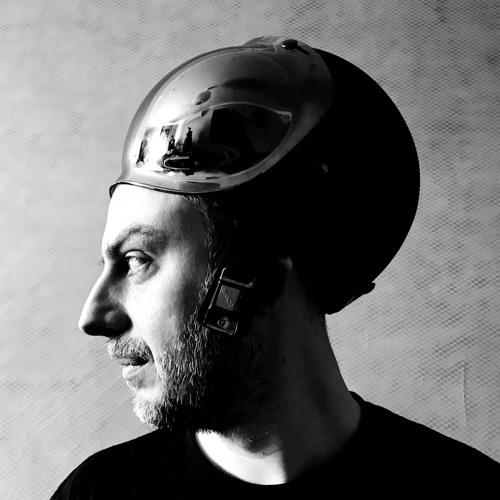 Clapan / Information Ghetto's avatar