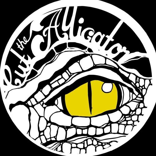 Cut the Alligator's avatar