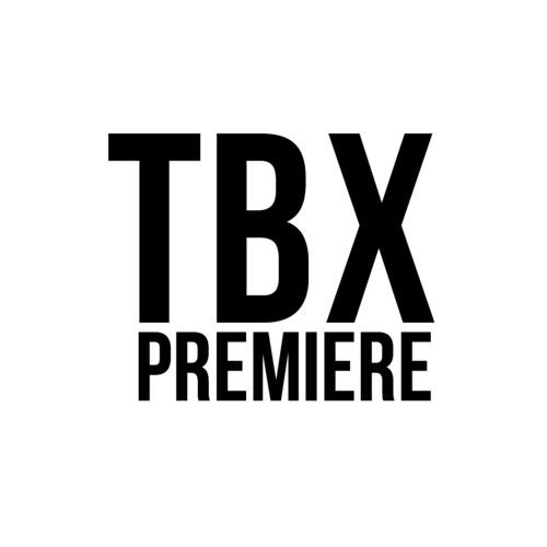 Premiere TBX's avatar