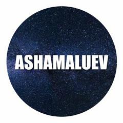 AShamaluevMusic - Music For Videos