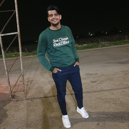 Mahmoud Abu Limon's avatar