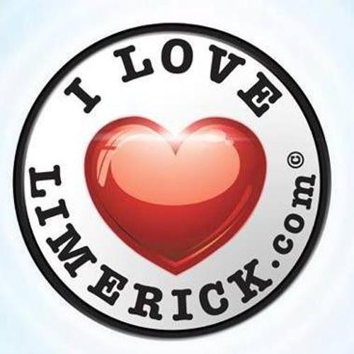 I Love Limerick Podcast's avatar